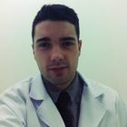 Dr. Fábio Tochetto Primo (Cirurgião-Dentista)