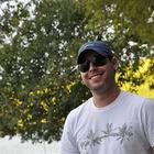 Dr. Rafael Taffarel Oliveira (Cirurgião-Dentista)