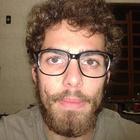 Iago Tiso (Estudante de Odontologia)