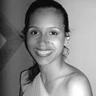 Paloma Lima (Estudante de Odontologia)