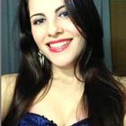 Bianca Cassol (Estudante de Odontologia)