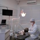 Dr. Túlio Rassi (Cirurgião-Dentista)