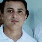 Lucas Dias de Araújo (Estudante de Odontologia)