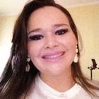 Dra. Thayara Machado Ferreira (Cirurgiã-Dentista)