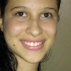 Samara Raquel (Estudante de Odontologia)