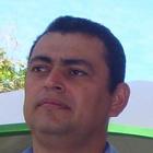Dr. Hernany Bezerra Filho (Cirurgião-Dentista)