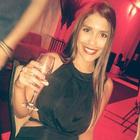 Brunella Araújo (Estudante de Odontologia)