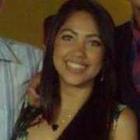 Bruna Guimarães Faria (Estudante de Odontologia)