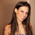 Dra. Juliana Lopes Barbosa (Cirurgiã-Dentista)