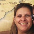 Dra. Adriana Barcia (Cirurgiã-Dentista)