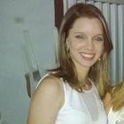 Leilanne Mesquita de Brito Castro (Estudante de Odontologia)
