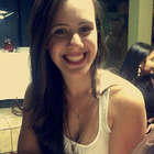 Raquel Sousa (Estudante de Odontologia)