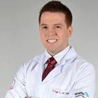 Rafael Ruiz (Estudante de Odontologia)