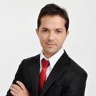 Dr. Marcks Dhjon Passos de Oliveira (Cirurgião-Dentista)