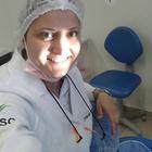 Scheila Machado Becker (Estudante de Odontologia)
