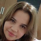 Dra. Hellen Torres Rosa Fiorini (Cirurgiã-Dentista)
