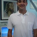 Dr. Fabio de Moraes Barros (Cirurgião-Dentista)