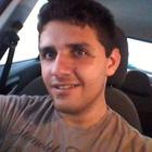 Weverson Gondim (Estudante de Odontologia)