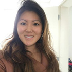 Luciana Mayumi (Estudante de Odontologia)