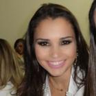 Dra. Renata Gamberini (Cirurgiã-Dentista)