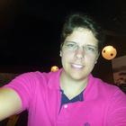 Alexandre Pavlak (Estudante de Odontologia)