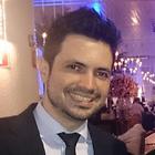 Dr. Bruno Tusco (Cirurgião-Dentista)