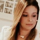 Dra. Luciana Riera (Cirurgiã-Dentista)