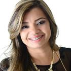 Crhis Freitas (Estudante de Odontologia)