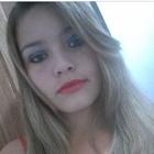 Hévilla Cavalcante (Estudante de Odontologia)