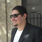 Rafael Gomes (Estudante de Odontologia)