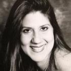Dra. Lina Grasiela David (Cirurgiã-Dentista)