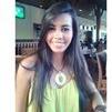 Ana Flavia Soares (Estudante de Odontologia)