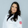 Dra. Evelyn Alves Silva Caus (Cirurgiã-Dentista)
