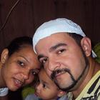 Dr. Adriano Fernandes (Cirurgião-Dentista)