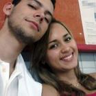 Ramon Dias (Estudante de Odontologia)