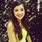 Kaiane Tavares (Estudante de Odontologia)