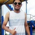 Marcello Clistoff Gomes de Brito (Estudante de Odontologia)