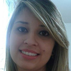 Ana Carla Ornelas (Estudante de Odontologia)