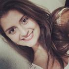 Angélica Lima (Estudante de Odontologia)