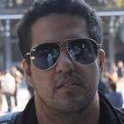 Cassiano Ricardo Ferreira Pires (Estudante de Odontologia)