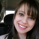 Amanda Priscilla Bim (Estudante de Odontologia)