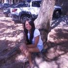 Daniela Caldeira (Estudante de Odontologia)