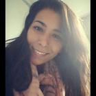 Ana Paula Benega (Estudante de Odontologia)