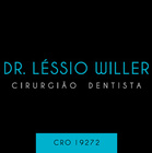 Dr. Lessio Willer de Rezende (Cirurgião-Dentista)