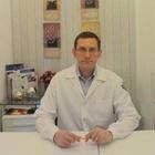 Dr. Douglas Ortega (Cirurgião-Dentista)