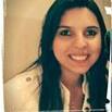 Dra. Emilly Galiassi (Cirurgiã-Dentista)