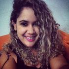 Paloma Barreto (Estudante de Odontologia)