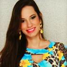 Priscilla Canuto (Estudante de Odontologia)