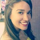 Ingrid Fabiane (Estudante de Odontologia)