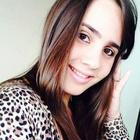 Aline Ferreira (Estudante de Odontologia)